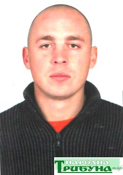 Циба-Леонід-Петрович.gif
