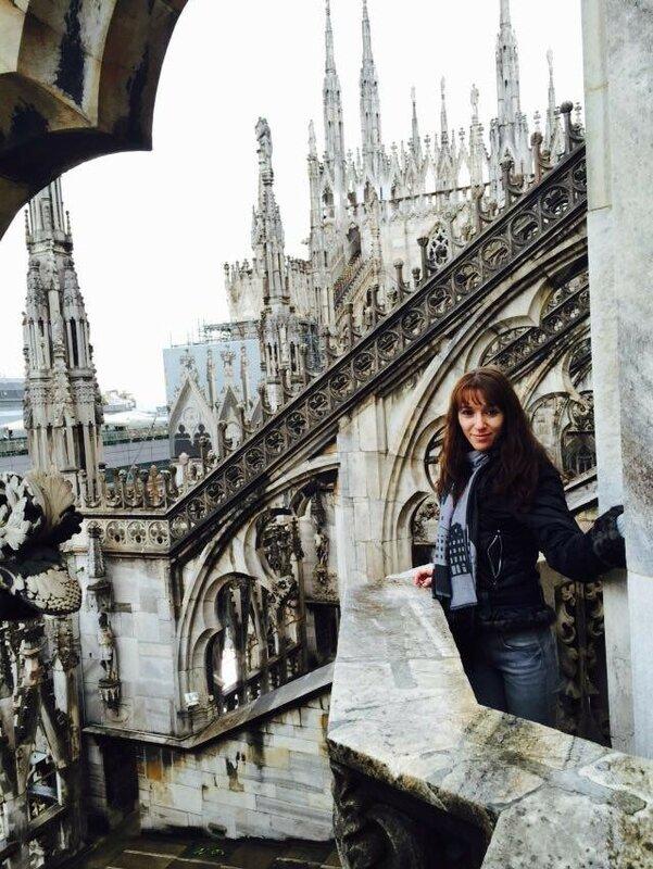 Italy_Milan 13.jpg