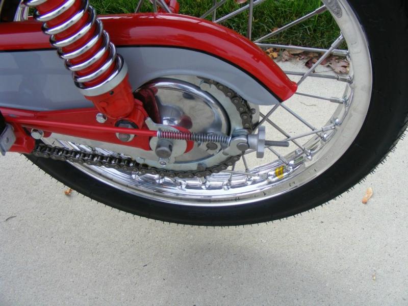 bultaco200-1966-9-1024x768.jpg