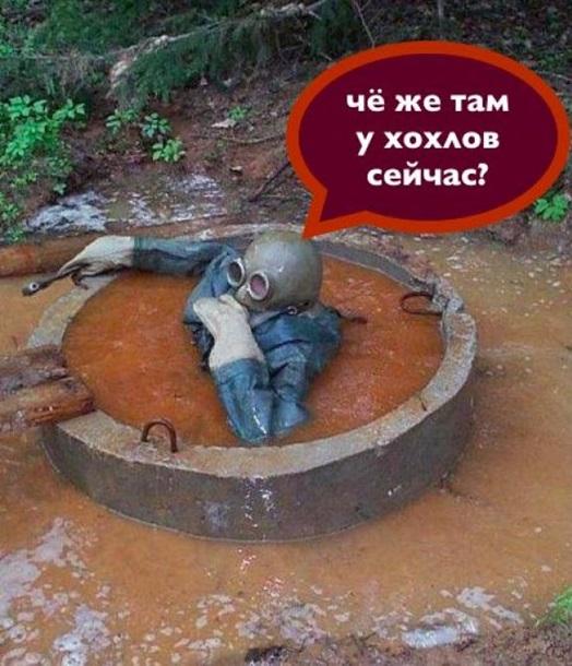 https://img-fotki.yandex.ru/get/3002/163146787.48c/0_14ae48_bbd67a19_orig.jpg