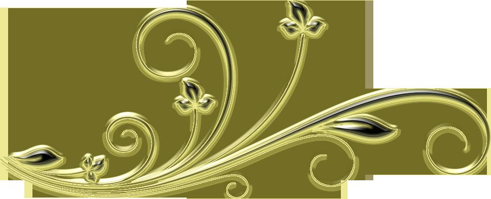 Floral Elements #1 (31).png