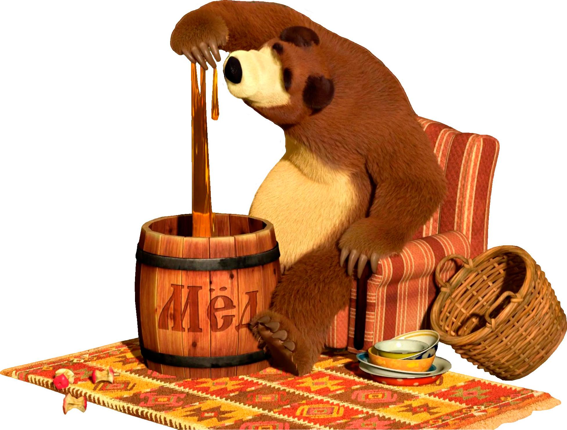 Картинки из мультфильма как львенок и черепаха пели песню 7
