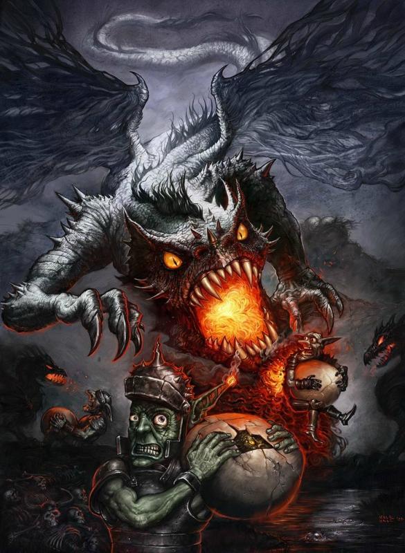 art-красивые-картинки-Fantasy-goblin-2615098.jpeg