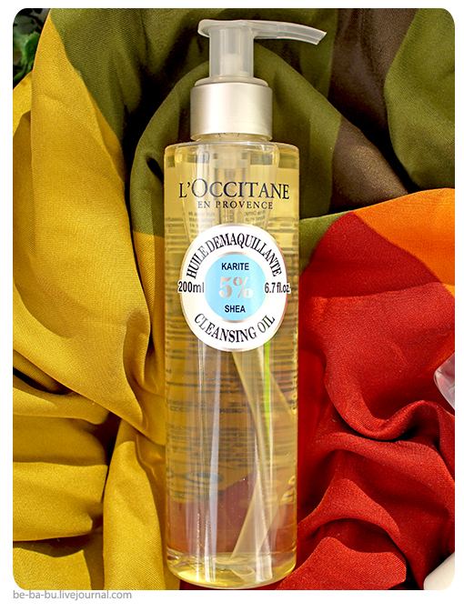 l`occitaine-cleansing-oil-gentle-toner-cleansing-milk-karite-shea-отзыв-review2.jpg