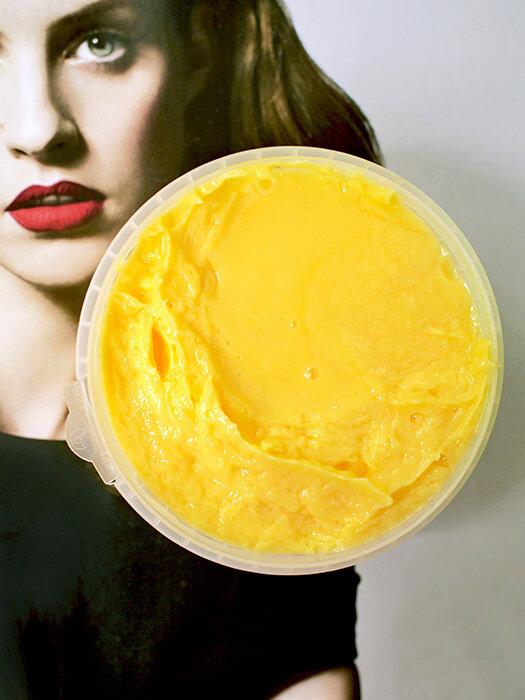 Fresh Line –шампунь-Афина-майонезная-маска-для-волос-Отзыв-состав-shampoo-mask-review4.jpg
