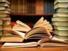 "Книга Сборник ""Cамоделки"" (100 книг)"