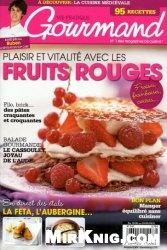 Vie Pratique Gourmand N°241  2012