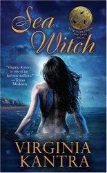Книга Sea Witch (Children of the Sea, Book 1)