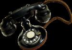 SCS_BreakfastAtTiffanys_Telephone.png