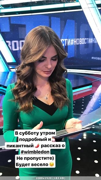 http://img-fotki.yandex.ru/get/3002/340462013.477/0_42f376_f6d20437_orig.jpg