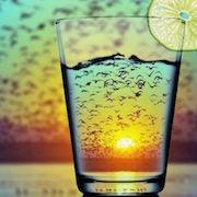 К чему снится стакан?