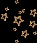 ditab stars2sh.png