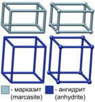 Orthorhombiccrystalsystem_zps48c3a9ee.PNG