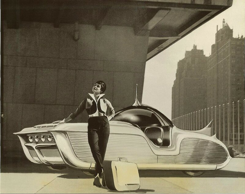 Astra_Gnome_Time_and_Space_Car_1956_01.jpg
