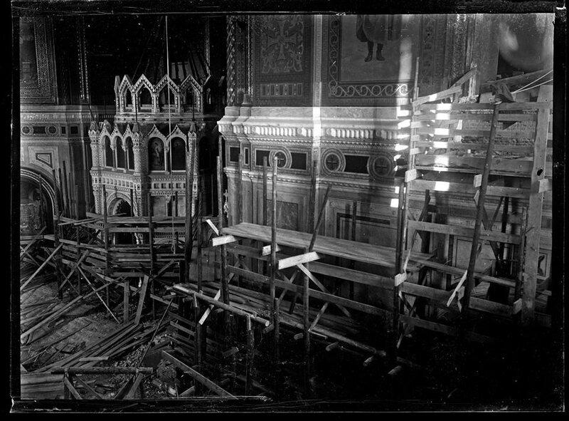 401767 Демонтаж интерьеров Храма Христа-Спасителя.jpg
