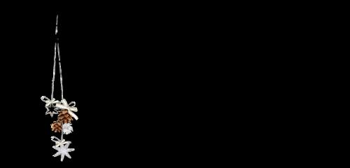 0_b65ab_512bd1_orig.png