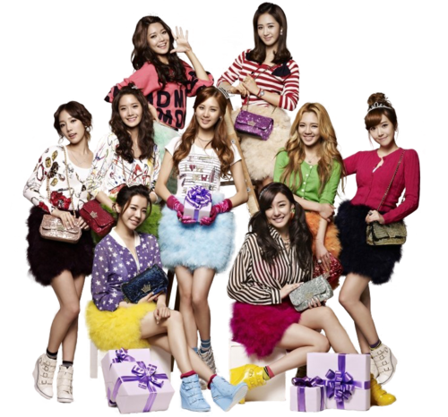 snsd_png__render__by_sellscarol-d5yvy9c.png