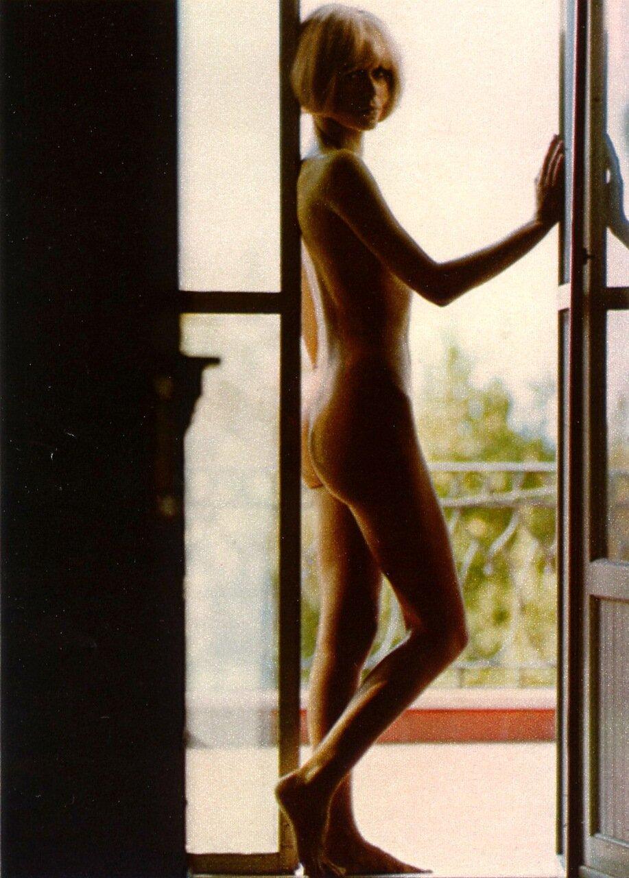 prosmotr-fotki-prostitutok-argayasha