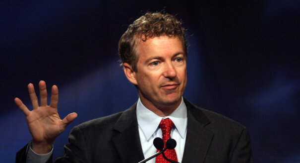 Rand-Paul-Wide.jpg