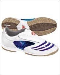 Adidas F30