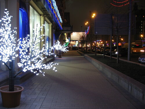 http://img-fotki.yandex.ru/get/3002/eldarkhan.f/0_1c7a2_97397696_L.jpg