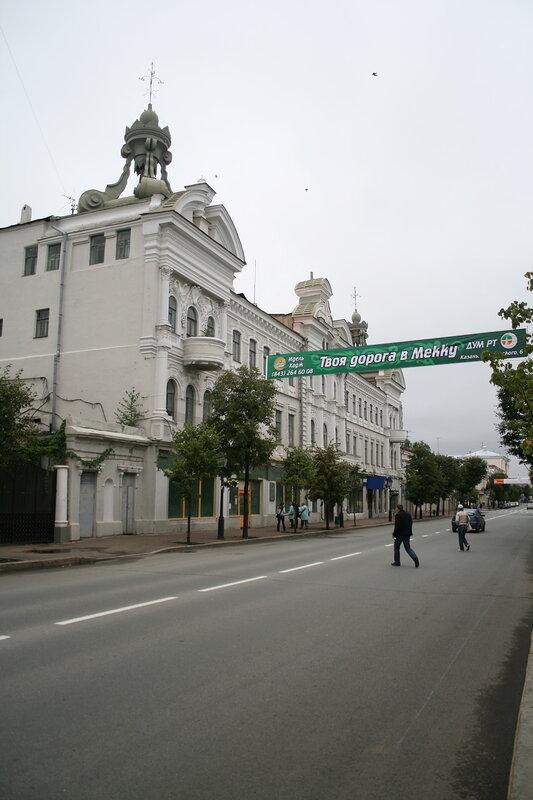 http://img-fotki.yandex.ru/get/3002/ironfelix88.53/0_1a093_e352e5fe_XL