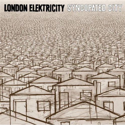 London_Elektricity-Syncopated_City-(NHS142CD)-2008-DEF