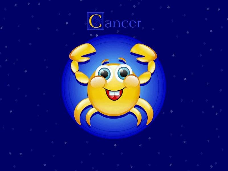 1 сентября знак зодиака.