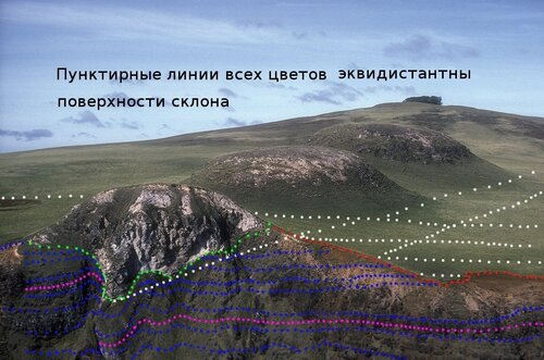 http://img-fotki.yandex.ru/get/3002/nanoworld.be/0_2006f_f755e5fa_L.jpg