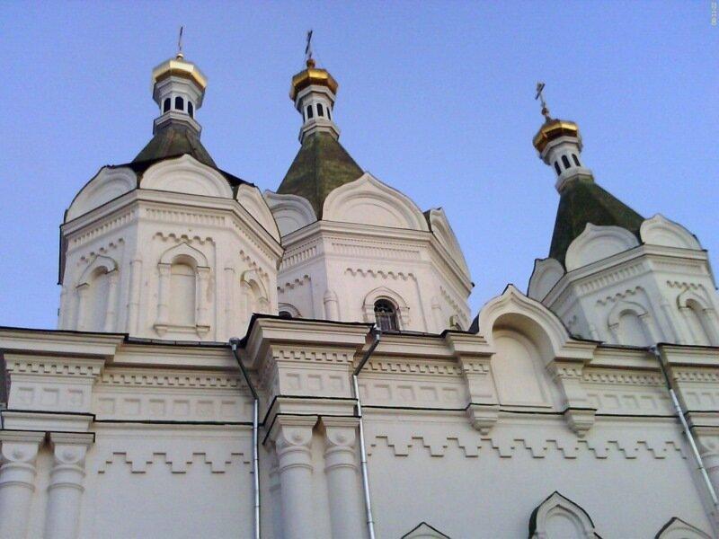 такси Москва Егорьевск,от Москвы до Егорьевска,
