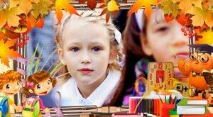 http://img-fotki.yandex.ru/get/3003/105938894.1/0_e4652_ad5477b5_M.jpg
