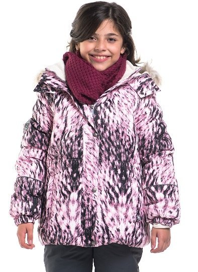 одежда 2014 осень зима молодежная