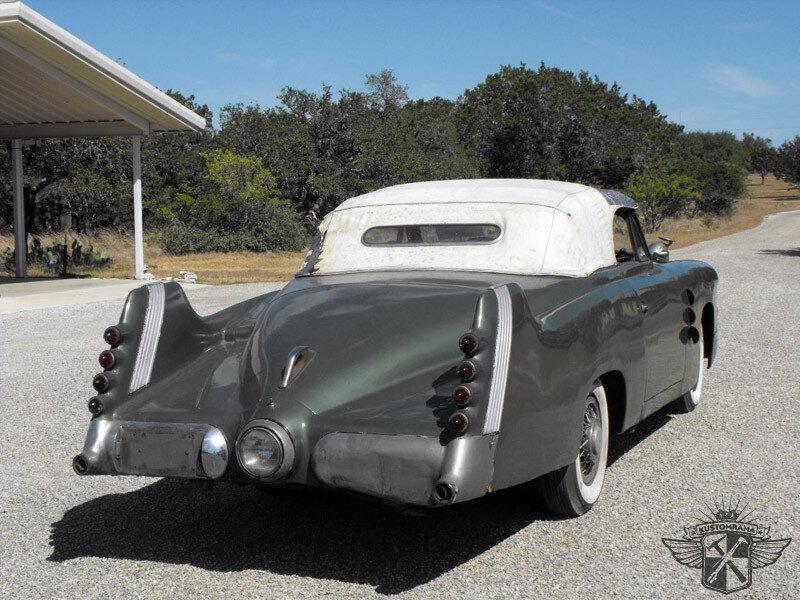 1952-spohn-palos3.jpg