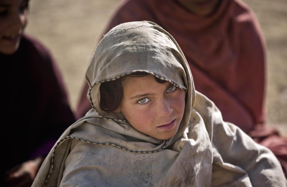 витаминный препарат афганистан фото людей моя