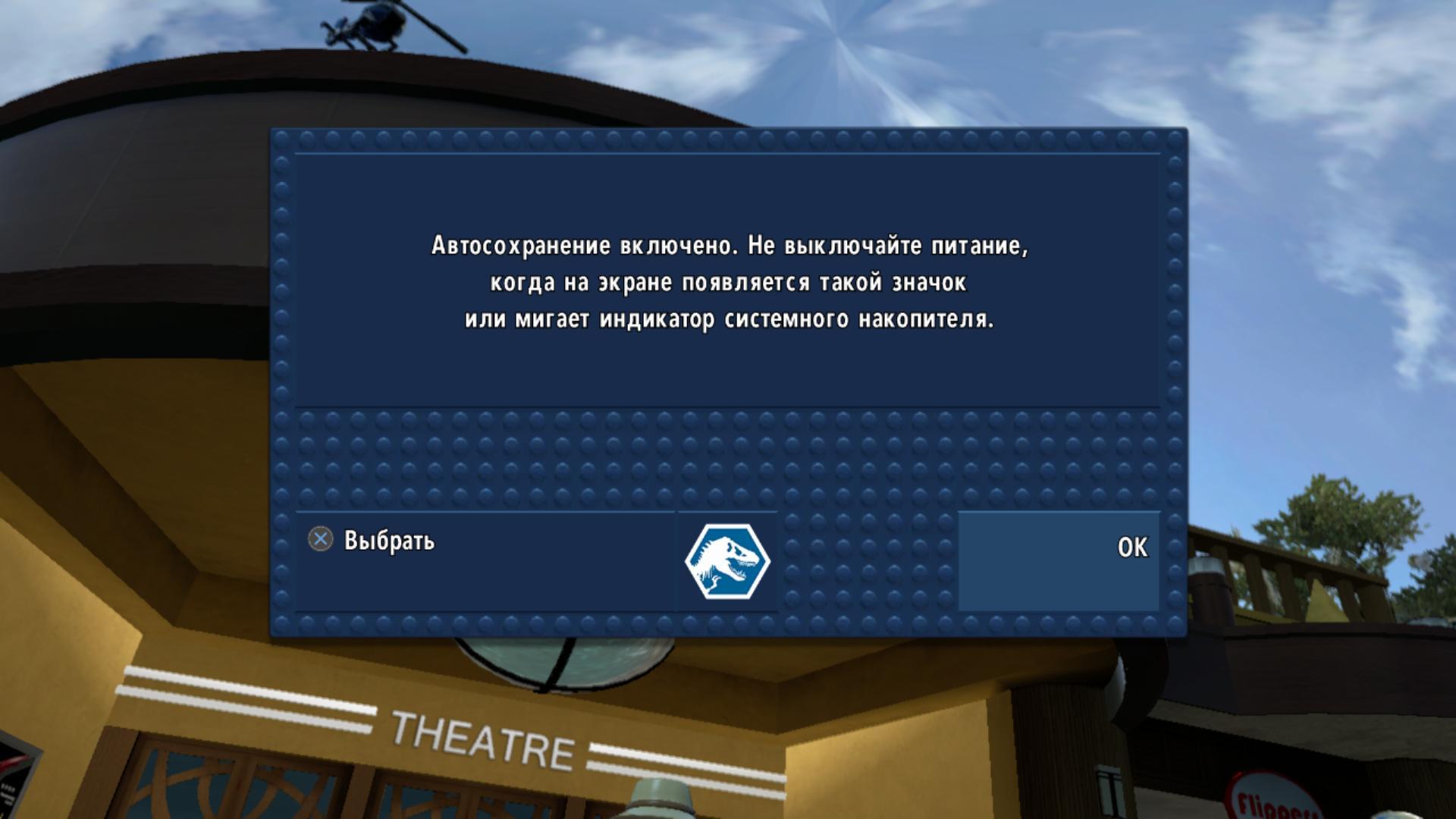 https://img-fotki.yandex.ru/get/3003/130290421.3/0_1130e5_dfd77b18_orig.jpg