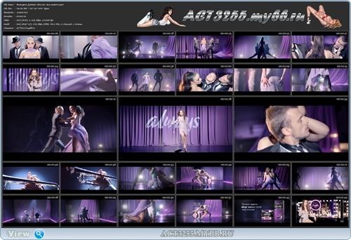 http://img-fotki.yandex.ru/get/3003/136110569.10/0_1404f7_b7f2b7a5_orig.jpg