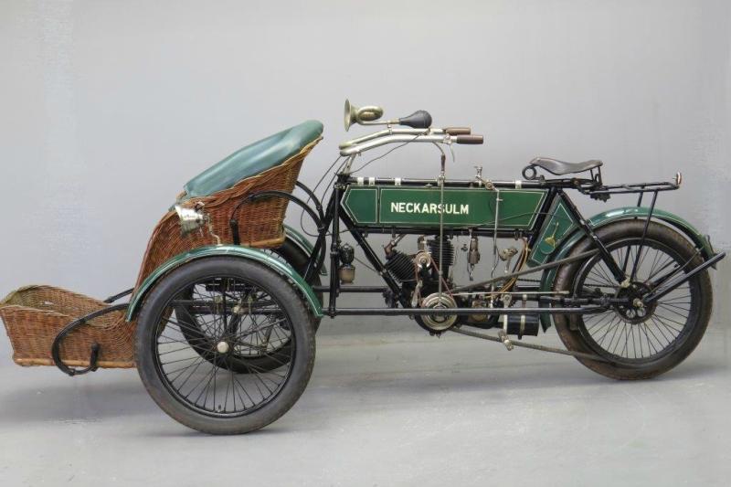 NSU-1907-9479-20.jpg