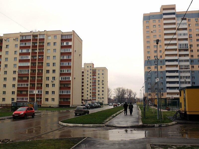 пл. Куйбышева, чапаевская, ЖК Волгарь 229.JPG