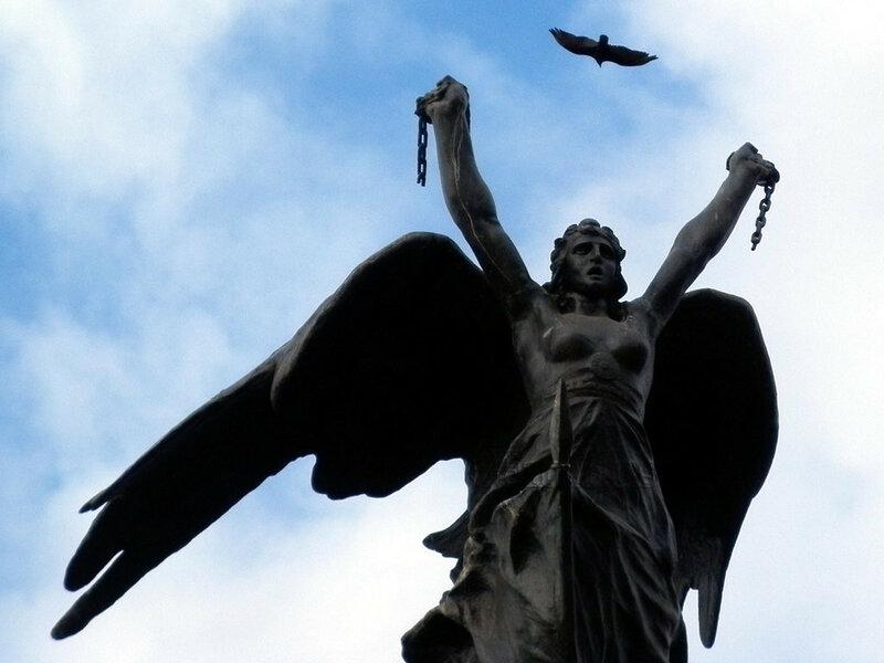 angel10.jpg