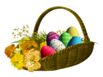 Easter (13).png