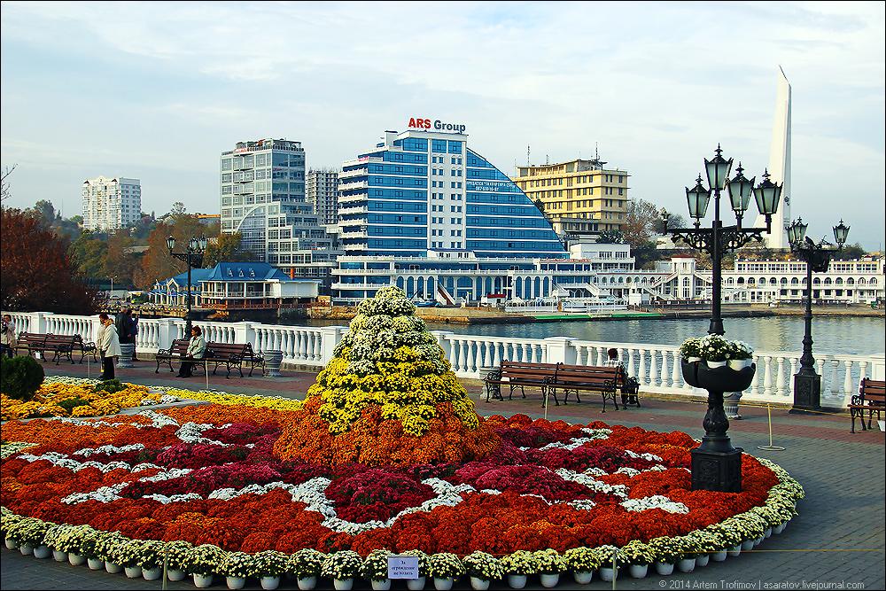 http://img-fotki.yandex.ru/get/3003/225452242.3a/0_147a0b_9de0e597_orig
