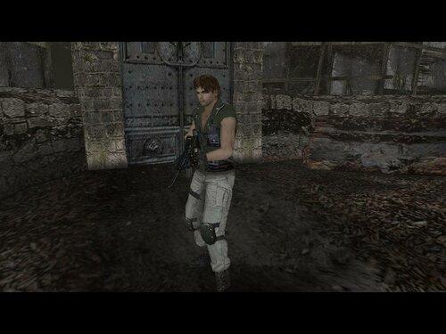 Персонажи Resident Evil 3 (наемники) 0_119c6d_11033296_L