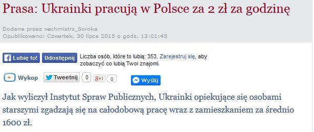 FireShot Screen Capture #2928 - 'Prasa_ Ukrainki pracują w Polsce za 2 zł za godzinę __ społeczeństwo __ Kresy_pl' - www_kresy_pl_wydarzenia,spoleczenstwo_zobacz_prasa-ukrainki-pracuja-w-polsce-za-2-zl-za-godzine#.jpg