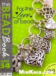 Журнал The bead book №34