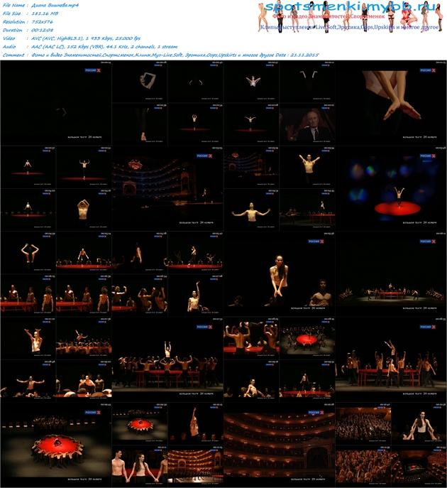http://img-fotki.yandex.ru/get/3003/329905362.63/0_19adc1_2c241c54_orig.jpg