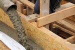 бетонные работы таганрог (15).JPG