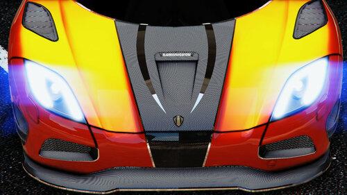 GTA5 2015-12-22 04-31-18.jpg