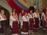 Хор украинской песни «ЛЭЛЭКИ»