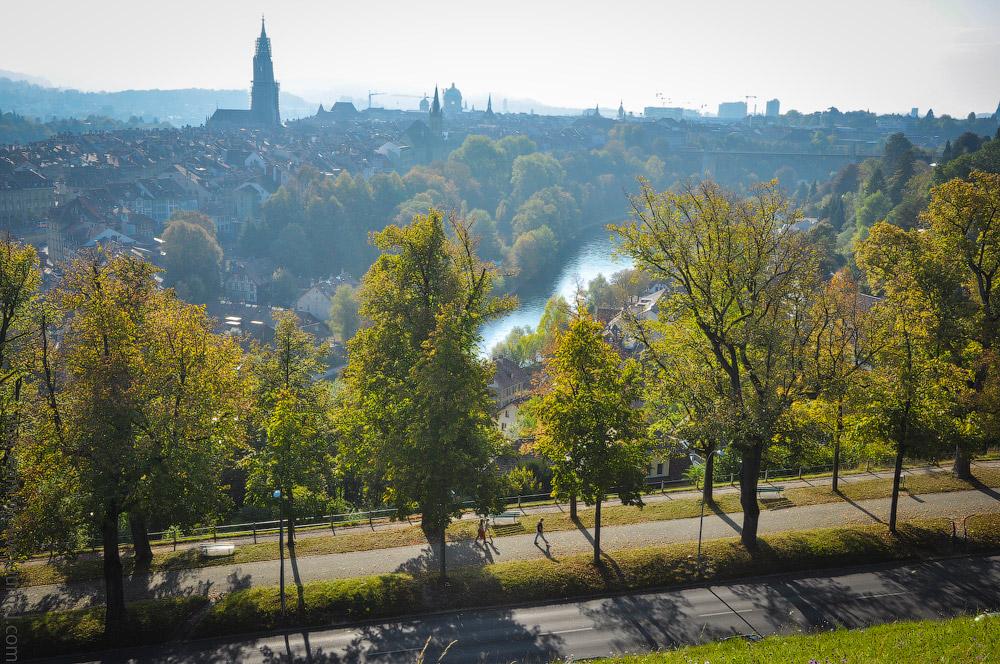 Bern-(1).jpg