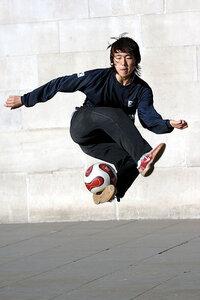 Jeon Kwon